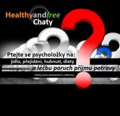 haf_slide_chaty.jpg